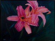 02-BRoss-StarGazers-Oil-30X40-2005