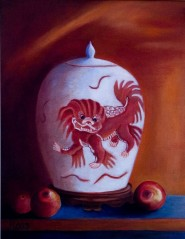 07-BRoss-GingerJar-Oil-16X20-2005