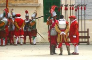 2004-1031-MaltaReenactorsGroup-CWR