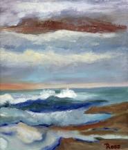 2006-0215-Seascape-A-CWR