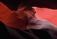 Antelope Canyon 02