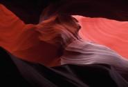 Antelope Canyon 02
