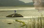 2008-0920-AnnesView01-CWR