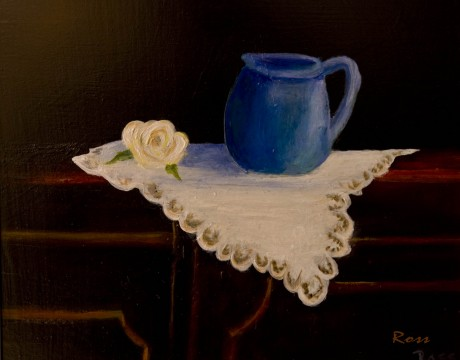 2012-0312-TouchOfLace-Oil-10X12-CWR