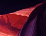 2006-1011-AntelopeCanyon-2889-11x14-CWR