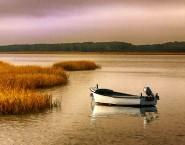 2009-1114-ChincMarsh-Boat-EfexPro-HDR-11x14-CWR