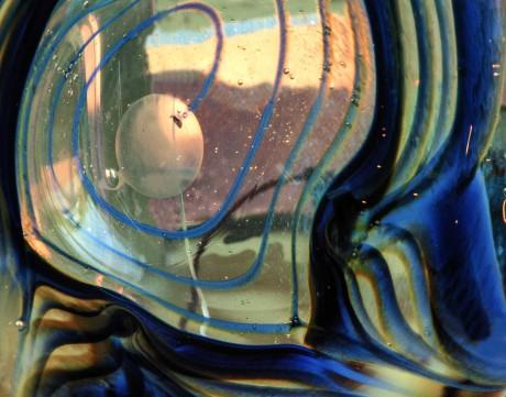 2010-0415-GlassFantasy-11x14-EfexPro-CWR