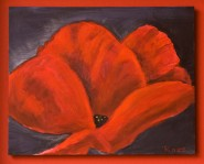 2011-1128-SeeingRed-Oil-12X14-7511-BWR