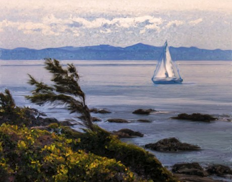 2012-0519-Victoria-WindSwept-Sail-11x14-Vivesa-VanGoSmearyBrist-CWR