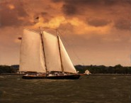 2012-0731-YachtAmericarBroadReach-EfexPro-11x14-VanGoghBristleBrush-2674-CWR