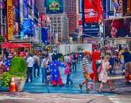 2012-0809-TimesSqNYC-2759-HDR-11x14-16bit-CWR