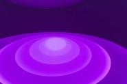 2013-0710-Terrell-Guggenheim-CWR