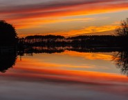 2014-0213-TawesCrSunset-CWR