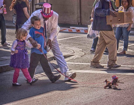 2014-0319-StreetPerformerNOrleans-HDR-11x14-CWR