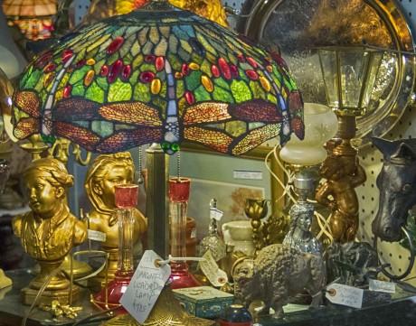 2016-0213-TreasuresForSale01-11x14-CWR